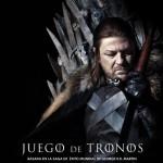 serie de television juego de tronos