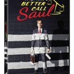 Better Call Saul - Temporada 3 [DVD]