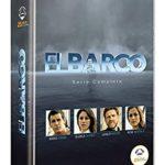 El Barco - Completa [DVD]