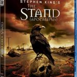 The Stand: Apocalipsis [Blu-ray]