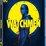 Watchmen - Temporada 1 [Blu-ray]