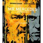 Mr. Mercedes - Temporada 1 [DVD]